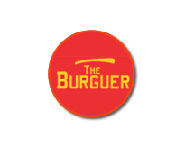 The Burguer